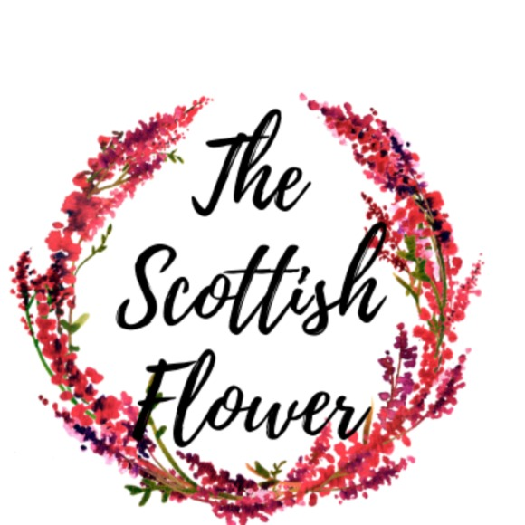 scottishflower